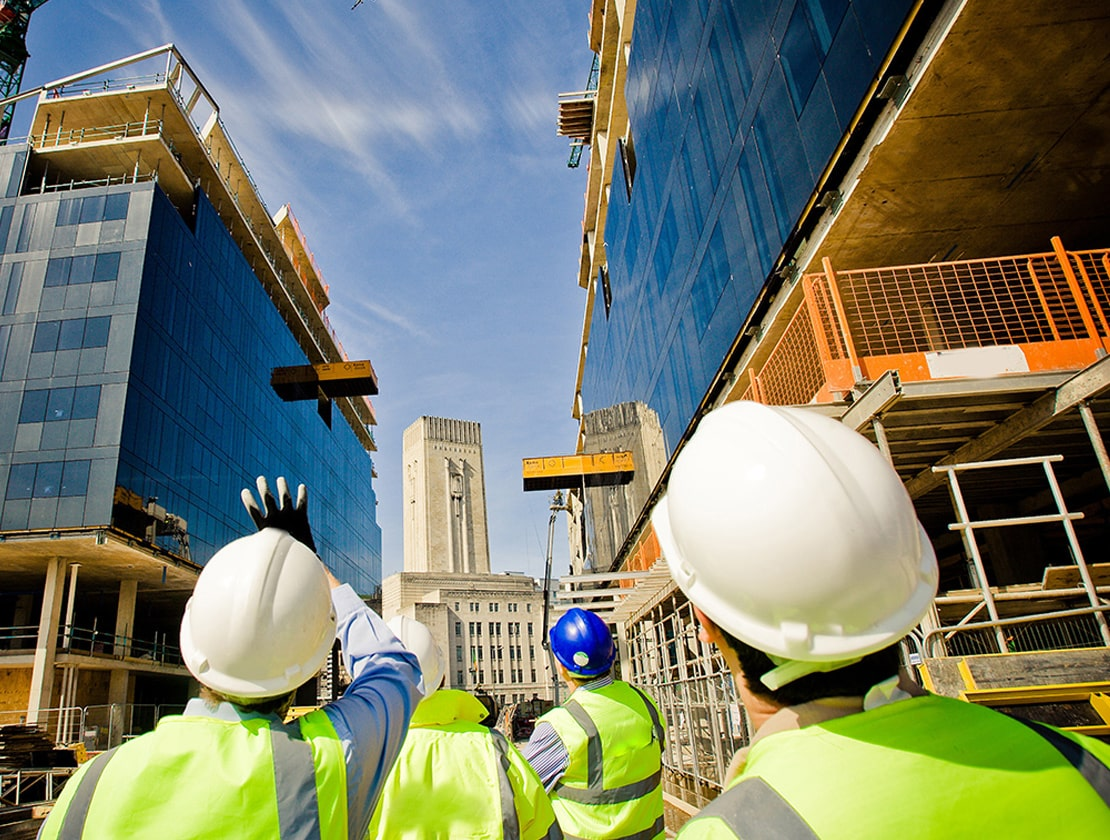 Chedid Storey Legal - Building & Construction Lawyers Northern Beaches